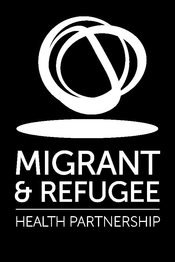 MRHP Logo